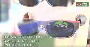 ee53e644d2 Gafas para niños, graduadas y de protección solar, Evaney , Nano Sol,  Cucufato Sol, Barbie sol, Rayban, Nanovista Siliconbaby, Fisher Price,  Cucufato Yodel, ...